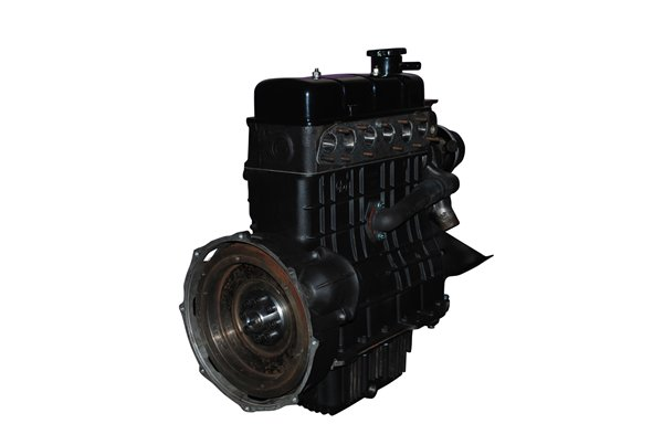 m_motor2050-1