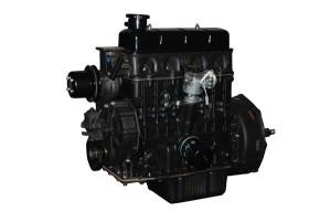 m_motor2050